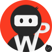 Ninja WP - CHR Designer | WordPress - WooCommerce - HTML5 - Mobile - SASS - jQuery