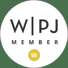 WPJ member associazione