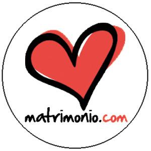 Matrimonio.com logo