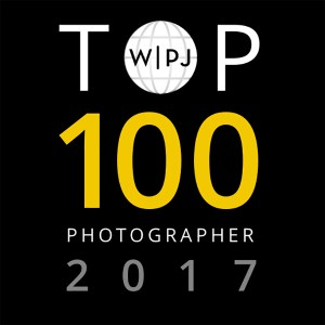 Top Wedding Photographer from Sicily Nino Lombardo Global Title by Wedding Photojournalist association
