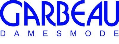 logo garbeau