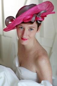 chapeau-rose-mauve-ninou-laroze