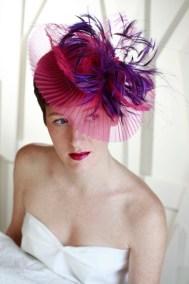 bibi-rose-violet-ninou-laroze