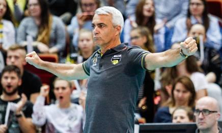 Las 10 armas psicológicas de un entrenador de voleibol