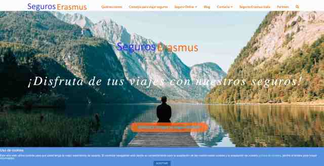 seguroserasmus.com-nino-versace