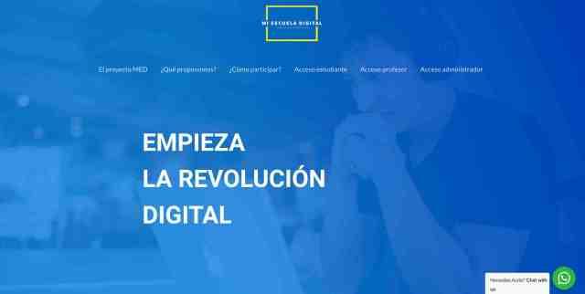 accionsocialporlajuventud.org-nino-versace