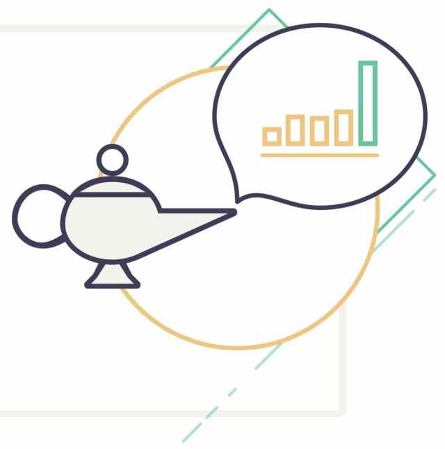 seo-y-marketing-digital-nino-versace