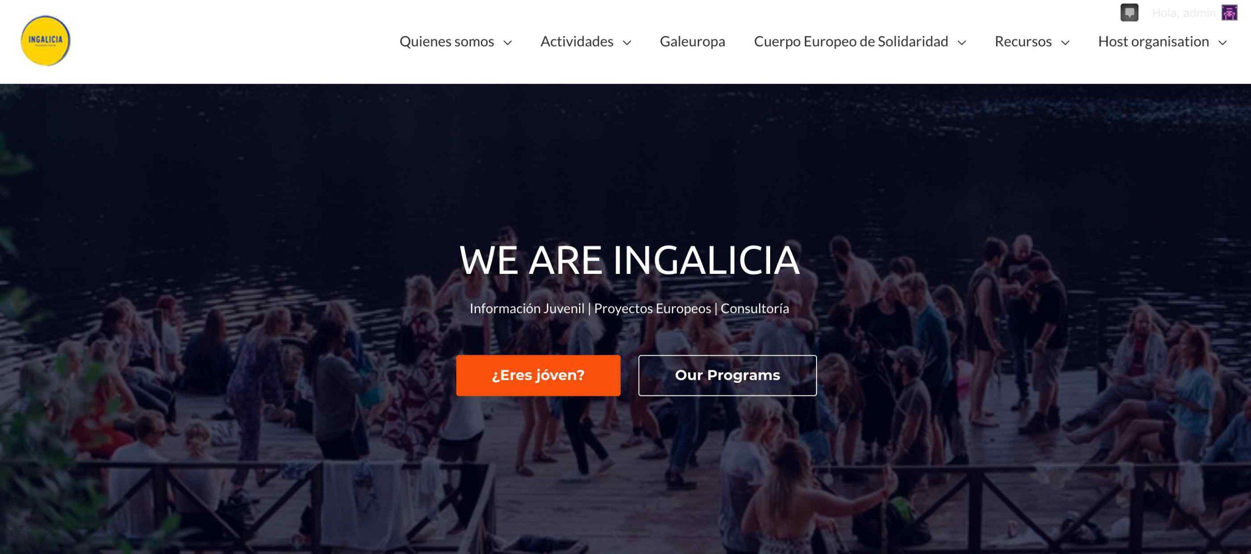 ingalicia.org-nino-versace