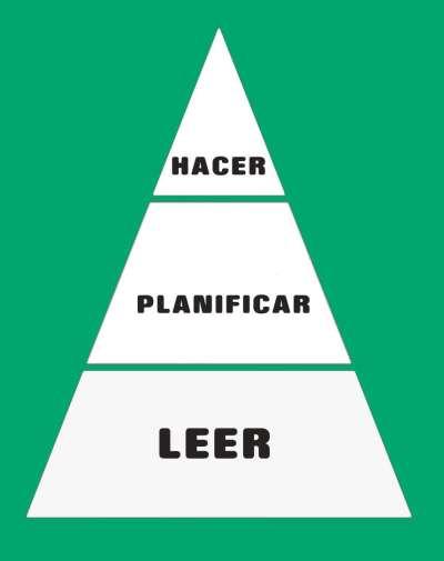 aprendizaje-motor-nino-versace
