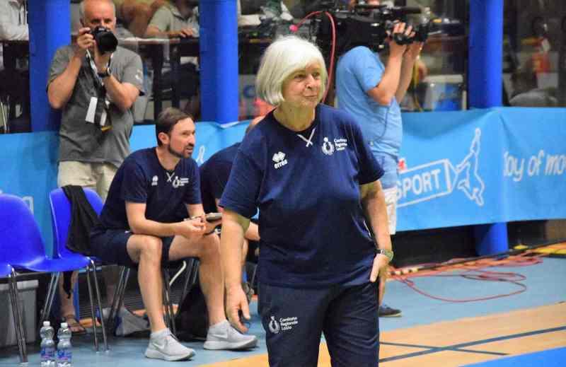 Ser-entrenadora-de-voleibol-en-2020