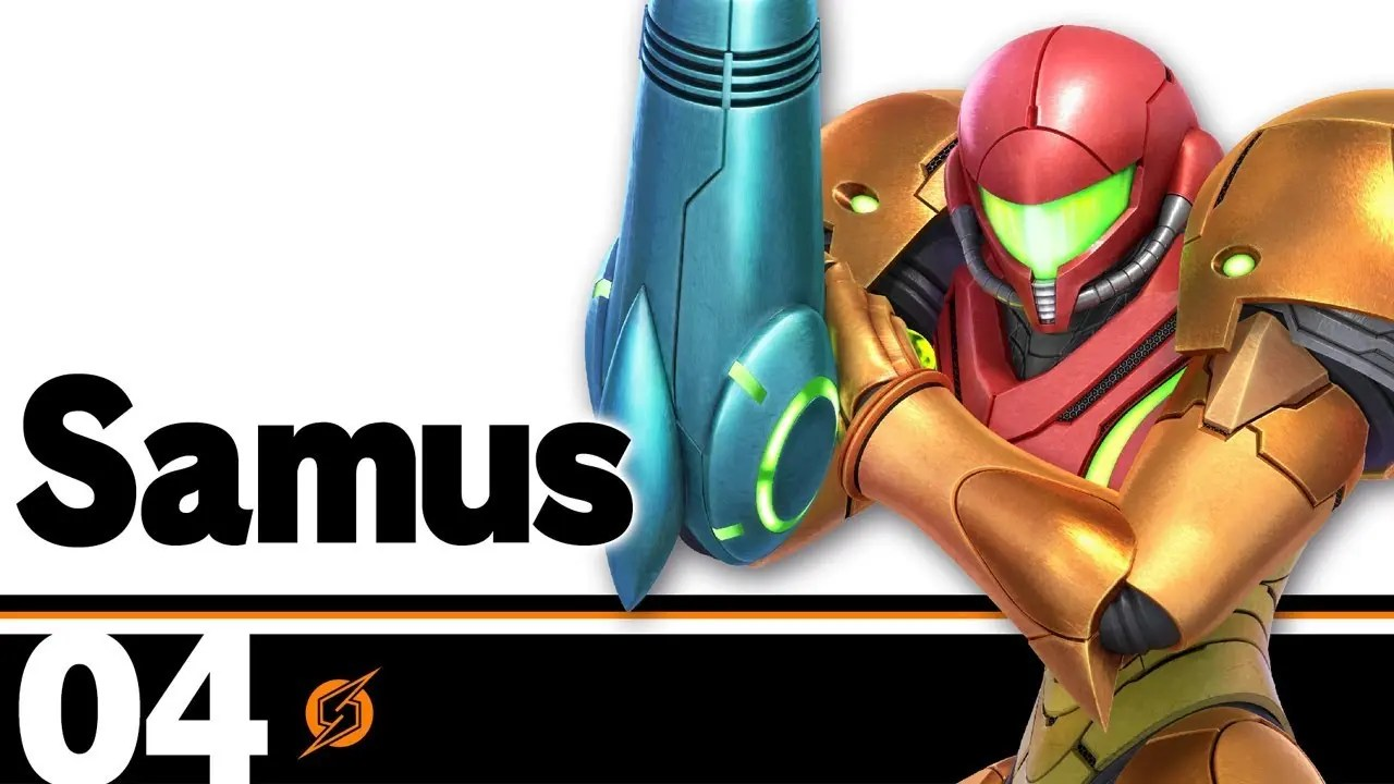 Samus Protagoniza La Ltima Entrada Del Blog Oficial De Super Smash Bros Ultimate Nintenderos