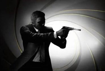 goldeneye-007