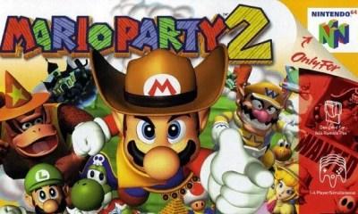 mario-party-2