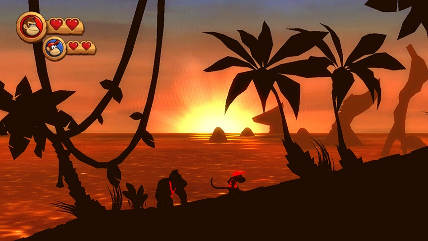 donkey-kong-country-returns-review-screenshot-1