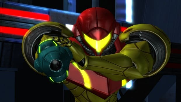 metroid-other-m