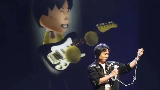 shigeru-miyamoto-wii-music