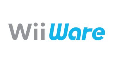 wiiware-logo