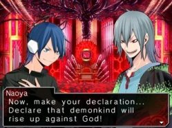 devilsurvivor3ds_screens_03