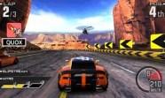 Ridge Racer 3D 3