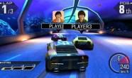 Ridge Racer 3D 4