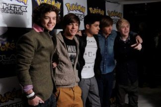 OneDirectionPokemonLaunch2