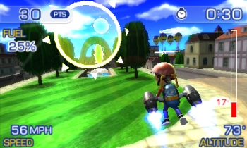 pilotwings-resort-review-screenshot-1