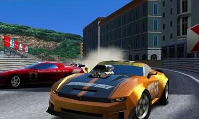 ridge-racer-3d-review-screenshot-1
