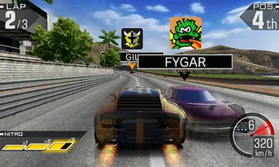 ridge-racer-3d-review-screenshot-3