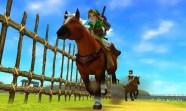 The Legend of Zelda: Ocarina of Time 3D 03