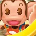 Super Monkey Ball 3D Review Header