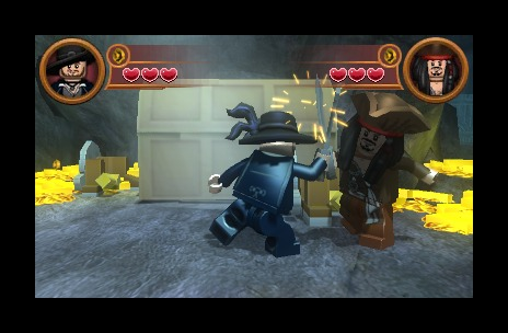 lego-pirates-of-the-caribbean-review-3ds-screenshot-2