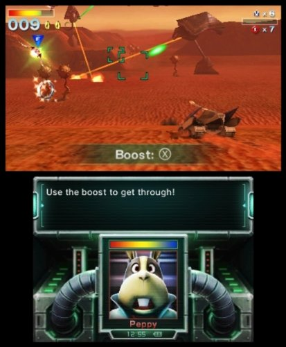 star-fox-64-3d-review-screenshot-2