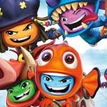 Disney Universe Review Header