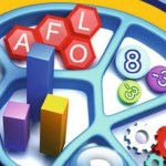 Puzzler Mind Gym 3D Review Header