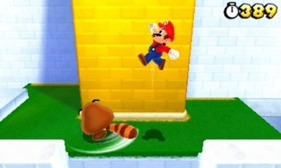 super-mario-3d-land-review-screenshot-2