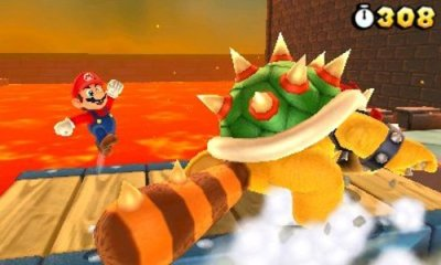 super-mario-3d-land-review-screenshot-3
