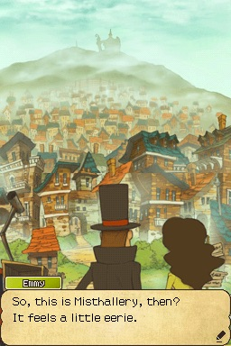 professor-layton-and-the-spectres-call-review-screenshot-1