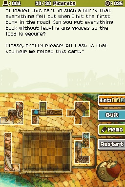 professor-layton-and-the-spectres-call-review-screenshot-2