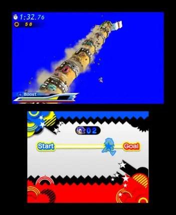 sonic-generations-review-screenshot-3