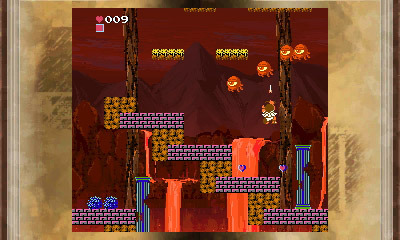 3d-classics-kid-icarus-review-screenshot-1
