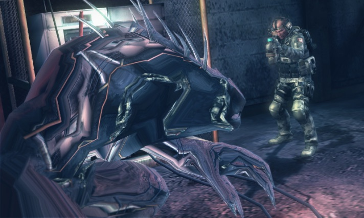resident-evil-revelations-review-screenshot-4