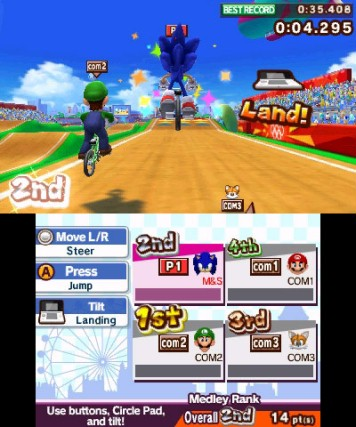 mario-and-sonic-at-the-london-2012-olympic-games-review-screenshot-2