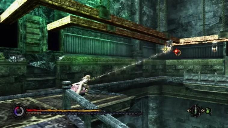 pandoras-tower-review-screenshot-2