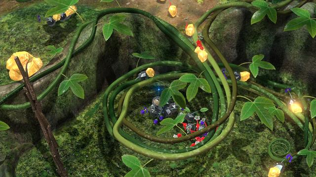 pikmin-3-off-tv-play