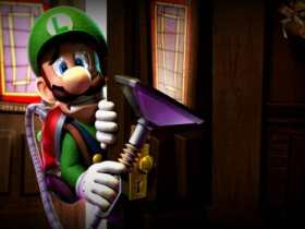 luigis-mansion-dark-moon-620x350