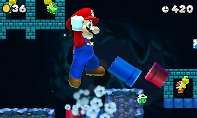 new-super-mario-bros-2-review-screenshot-2
