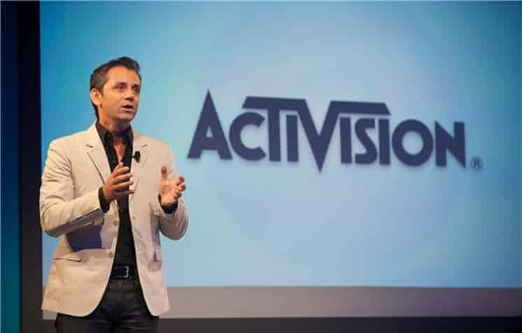 activision-wii-u