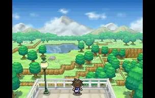 pokemon-black-2-white-2-review-screenshot-1