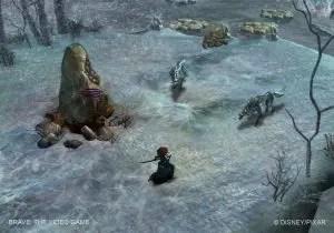 disney-pixar-brave-the-video-game-review-screenshot-2