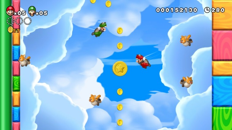 new-super-mario-bros-u-review-screenshot-2